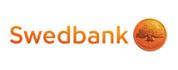 1553778473_0_swedbank-0b785c42eacddae30d5b074cd5b30cd8.png