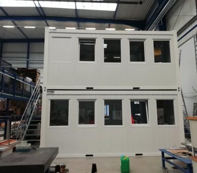 ryterna-modul-modular-office-in-production-facility-modulinis-biuras-gamybinese-patalpose-3_1570807166-fdaeef57b24c3ce7755255e97f1f4e86.jpg