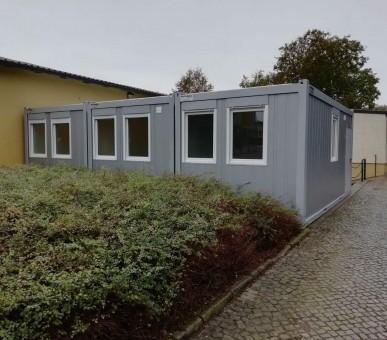 ryterna-modul-office-additional-building-modulinis-priestatas-ofisui-1_1570807315-e161be7d6c061af76ef01928e2a3abb7.jpg