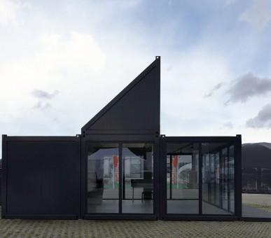 ryterna-modul-office-space-modular-office-modulinis-ofisas-foodhouse-7_1570808017-cd89680d944485b3595e8c8b1db64668.jpg