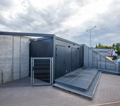 ryterna-modul-sanitary-module-wc-antivandalinis-tualetas-4_1570725297-bf64f174fad471a84b8e6eb32bcaedde.jpg