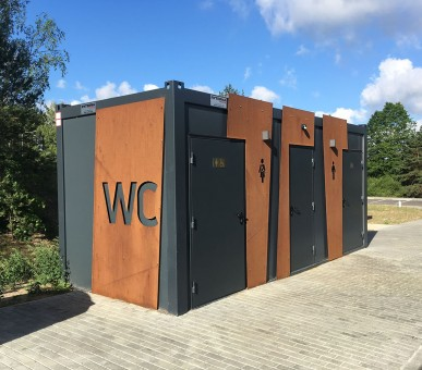 ryterna-modul-sanitary-wc-unit-vievis-6_1570698649-cbdca22afb73014bbc32c2a3cd317942.jpg